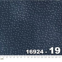 Astra-16924-19(A-13)<img class='new_mark_img2' src='https://img.shop-pro.jp/img/new/icons5.gif' style='border:none;display:inline;margin:0px;padding:0px;width:auto;' />