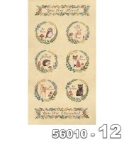 Effies Woods-パネル(1P 約60cm)-56010-12(A-13)<img class='new_mark_img2' src='https://img.shop-pro.jp/img/new/icons5.gif' style='border:none;display:inline;margin:0px;padding:0px;width:auto;' />