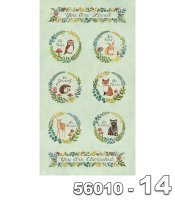 Effies Woods-パネル(1P 約60cm)-56010-14(A-13)<img class='new_mark_img2' src='https://img.shop-pro.jp/img/new/icons5.gif' style='border:none;display:inline;margin:0px;padding:0px;width:auto;' />