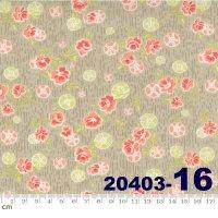 Strawberries & Rhubarb-20403-16(A-07)