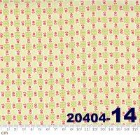 Strawberries & Rhubarb-20404-14(A-07)