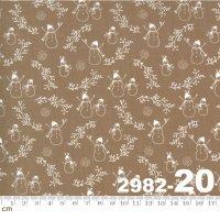 Crystal Lane-2982-20(A-05)