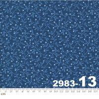 Crystal Lane-2983-13(A-05)