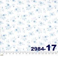 Crystal Lane-2984-17(A-05)