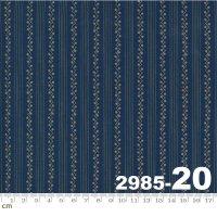 Crystal Lane-2985-20(A-05)