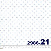 Crystal Lane-2986-21(A-05)