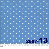 Crystal Lane-2987-13(A-05)