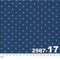 Crystal Lane-2987-17(A-05)
