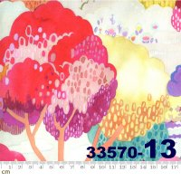 Fanciful Forest-33570-13(A-05)