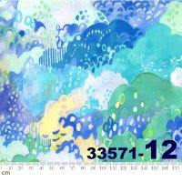 Fanciful Forest-33571-12(A-05)