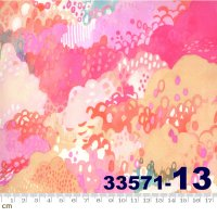 Fanciful Forest-33571-13(A-05)