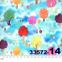 Fanciful Forest-33572-14(A-05)