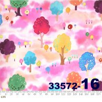 Fanciful Forest-33572-16(A-05)