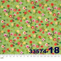 Fanciful Forest-33574-18(A-05)