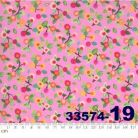 Fanciful Forest-33574-19(A-05)