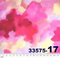 Fanciful Forest-33575-17(A-05)