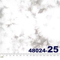 Tochi-48024-25(A-05)