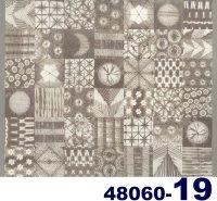 Tochi-パネル(1P 約 86cm)-48060-19(A-05)*カットの具合により絵柄の順番は異なります。