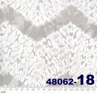 Tochi-48062-18(A-05)