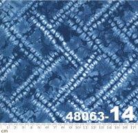 Tochi-48063-14(A-05)