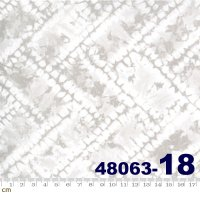 Tochi-48063-18(A-05)