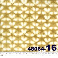 Tochi-48064-16(A-05)