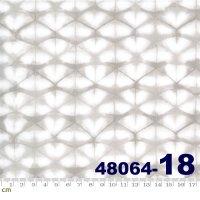 Tochi-48064-18(A-05)