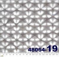 Tochi-48064-19(A-05)