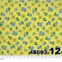 Cottage Bleu-48693-12(A-05)