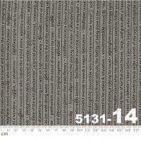 Smoke & Rust-5131-14(A-05)
