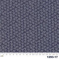 INDIGO GATHERINGS-1293-17(B-03)
