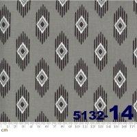 Smoke & Rust-5132-14(A-05)