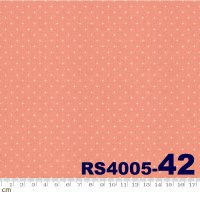 Heirloom-RS4005-42(A-05)
