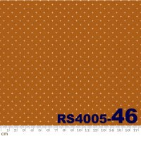 Heirloom-RS4005-46(A-05)