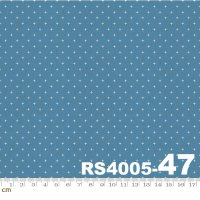 Heirloom-RS4005-47(A-05)