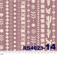 Heirloom-RS4023-14(A-05)
