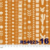 Heirloom-RS4023-16(A-05)