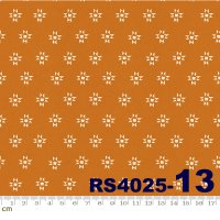 Heirloom-RS4025-13(A-05)