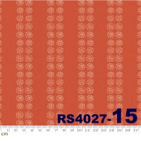 Heirloom-RS4027-15(A-05)