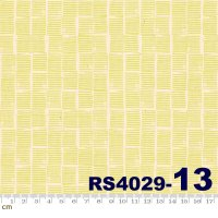 Heirloom-RS4029-13(A-05)