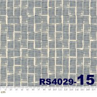 Heirloom-RS4029-15(A-05)
