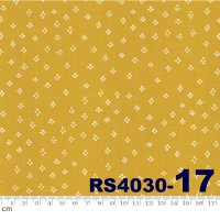 Heirloom-RS4030-17(A-05)