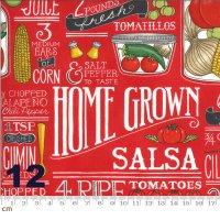 Homegrown Salsa-19970-12(A-03)