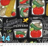 Homegrown Salsa-19970-14(A-03)