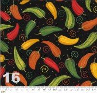 Homegrown Salsa-19971-16(A-03)