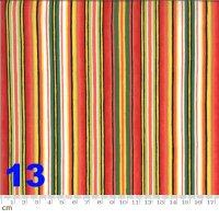 Homegrown Salsa-19972-13(A-03)