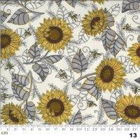 Bee Grateful-19962-13(A-01)