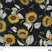 Bee Grateful-19962-14(A-01)