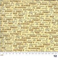 Bee Grateful-19963-12(A-01)