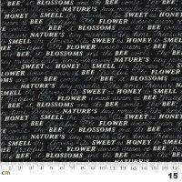 Bee Grateful-19963-15(A-01)